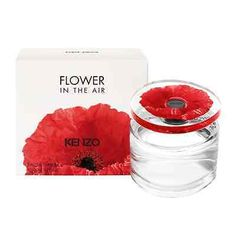 New flower in the air by #kenzo 3.4 oz / 100 ml eau de #parfum #spray for women n,  View more on the LINK: 	http://www.zeppy.io/product/gb/2/121933765503/