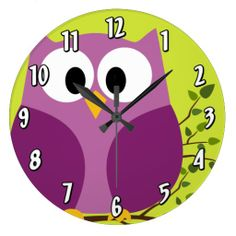 >>>Are you looking for          Cute Cartoon Owl in bright colors Clock           Cute Cartoon Owl in bright colors Clock We provide you all shopping site and all informations in our go to store link. You will see low prices onHow to          Cute Cartoon Owl in bright colors Clock Online S...Cleck Hot Deals >>> http://www.zazzle.com/cute_cartoon_owl_in_bright_colors_clock-256928781993998507?rf=238627982471231924&zbar=1&tc=terrest