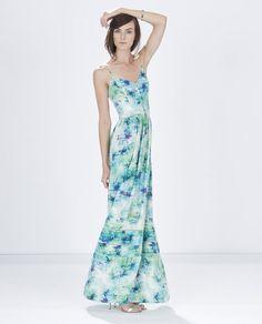 Parker Verona Dress