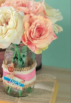 Did you know that June is Rose Month? We have everything you need to craft up a rosy tribute to this lovely summer month!