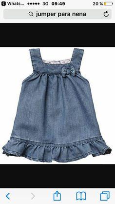 920597591b 56 Best Baby summer dresses images