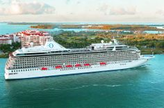 Enjoy Your Honeymoon On Cruise. Avail discount on cruise booking at JourneyCook