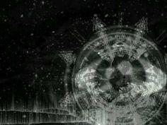 New WinMugen 1.0 - Nightmare Twilight Sparkle vs Reimu Hakurei/ONIkill