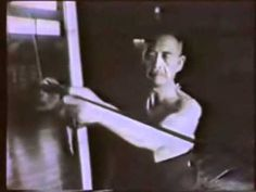 Beautiful video of the man behind the man who wrote 'Zen and the art of archery'. Zazen Meditation, Archery Gear, Bow Hunter, Bow Arrows, Crossbow, Aim High, Bows, Rising Sun, Guy Stuff