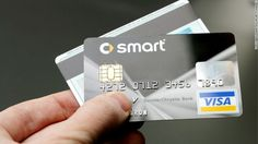 Will EMV chips prevent identity theft? - http://www.rewardscreditcards.org/will-emv-chips-prevent-identity-theft/