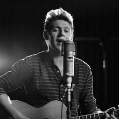 "Niall Horan Reveals The Meaning Behind ""This Town"" Cover Art - http://oceanup.com/2016/10/03/niall-horan-reveals-the-meaning-behind-this-town-cover-art/"