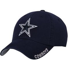c50c7c0f6c2 7 Best Dallas Cowboys Hat s images