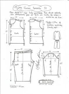 pijama-unisex-50.jpg 2.550×3.507 pixels