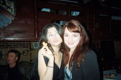 New/Old Rare Pictures of Selena Gomez! — Selena Gomez Fansite