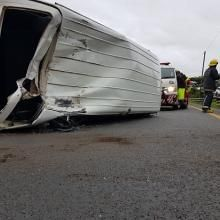 [PINETOWN] - Taxi and light motor vehicle collide leaving four injured Motor Vehicle, Motor Car, Lit Motors, Taxi, Outdoor Gear, News, Car, Outdoor Tools