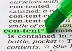 3 Way to Create Killer Content