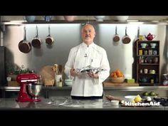 Lemon Pie por Osvaldo Gross | Blog Kitchenaid