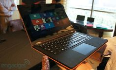 Lenovo IdeaPad Yoga 11S available online, reaches Best Buy on June 23rd
