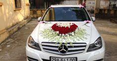 dịch vụ cho thuê xe cưới giá rẻ/0984448158