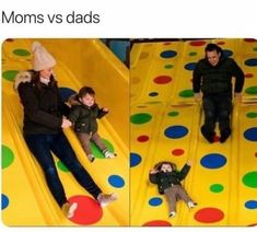 Hilarious Memes Of The Day - 38 Memes
