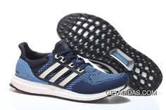 the latest 9d637 7c8a4 Mens Womens Adidas Running Ultra Boost Shoes Navy Jade White TopDeals,  Price   67.92 - Adidas Shoes,Adidas Nmd,Superstar,Originals