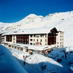 Mount Everest, Skiing, Mountains, Nature, Travel, Outdoor, Image, Ski, Outdoors