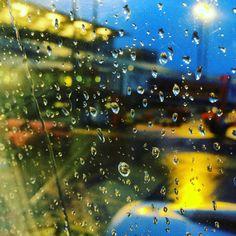 #Symbolbild für den Abflug aus #Hamburg nach #Thailand. #noWinterForMe