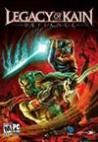 Legacy of Kain: Defiance pc cheats