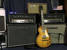 Naylor    - <3'd by Stringjoy Custom Guitar & Bass Strings. Create your custom set today at Stringjoy.com  #guitar #guitars #custom #music