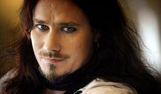 Tuomas Holopainen, Nightwish.