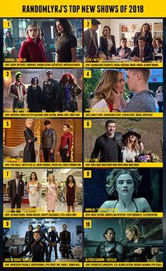 Tv Reviews, New Shows, Teaching, Superhero, Boys, Music, Movies, Movie Posters, Baby Boys