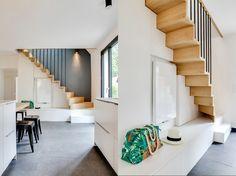 Sèvres - Charlotte Vauvillier - architecte d'intérieur