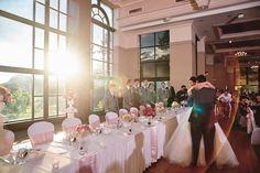 awesome Swaneset Wedding Another one of our favourites from Glenn and Charlene's wedding @swanesetevents #weddingdress #firstdance #swaneset #swanesetwedding #bride #groom by @rfweddings  #vancouverwedding #vancouverweddingdress #vancouverweddingvenue #vancouverwedding #vancouverweddingdosanddonts #vancouverweddingvenue