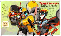 Drift and Windblade Transformers Drift, Original Transformers, Cute Pictures, Anime, Fan Art, Animation, Comics, Ruin, Disney
