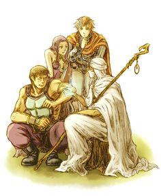 Final.Fantasy.II.full.1372106.jpg (659×800)