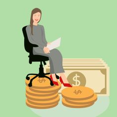 Are you curious how stock investors make money of? Here is the article - 3 Ways Stock Investors Make Money 703898616732272857 Borrow Money, Make More Money, Make Money Online, Earn Money, Online Cash, Online Jobs, Small Business Banking, Online Business, Business Accounting