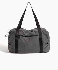 Fitness accessories for women - Gymwear Collection - Oysho
