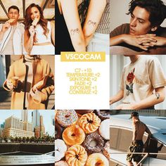 + #fafiltersc7 | this is yellow/orange filter. | looks best with: all photos. | Q: comment one thing you like about my account! — hector (@_calixo)