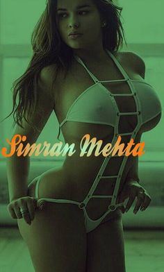 Hi gentelman, I am simran mehta from Delhi Escorts.I love to meet high profile peoples.If you want to visit me, then contact- http://www.simranmehta.com