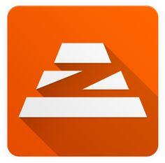 @Zumasys Pinterest social media icon