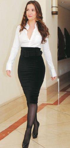 Sexy Natalia Oreiro.   . 2010.  EL MEJOR CUERPO DE MUJER DEL MUNDO!  ESTAS SON CADERAS!!!