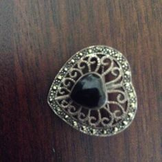 I just listed Brooch ($7) on Mercari! Come check it out! http://item.mercariapp.com/gl/m590043436