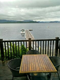 See 55 photos and 8 tips from 277 visitors to Lodge on Loch Lomond. Very peaceful hotel on Loch Lomond. Scotland Trip, England And Scotland, Scotland Travel, Northern England, Loch Lomond, Great Restaurants, National Parks, Houses, Places