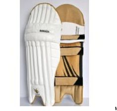 Buy online Cricket Bats, Cricket Protectives, Cricket Legguard, Cricket Glove Cricket Bags, Pads, Cricket Equipments at SixCricket.com