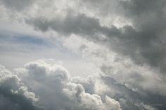 Die Raumfee: In heaven No. 131 - Wolkenbrauerei