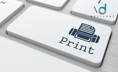 Dot2Dot offers cost effective Printing Services to its customers in Print Malaysia. Our Online Printing Solutions are designed in such a way that one can place an order more efficiently. Our Customized Printing Services of Digital Printing is affordable for everyone at competitive prices.