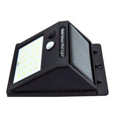 Strong-Willed Zjright Energy Saving Auto Motion Sensor 18led Light Wireless Pir Cabinet Lamp Kitchen Bedroom Wardrobe Indoor Stair Table Light Lights & Lighting