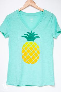 The perfect shirt fo