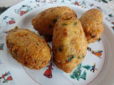 bring it home @Sele Cao #Portugal will win the World Cup.. this is our year!  yummy Pasteis de Bacaulau (Cod Pasties)