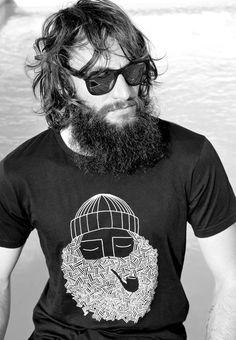 beardsftw:  tieandmoustache:  http://tieandmoustache.tumblr.com/  [[ Follow BeardsFTW! | Tumblr | Facebook ]]