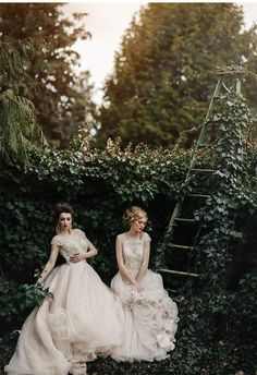 Love Letters Styled Shoot by White Willow Photography   Allure Bridals
