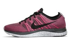 new style cf33a b7730 How To Buy Authentic Youth Big Boys Nike Flyknit Lunar,Youth Big Boys Nike  Flyknit One+ Spring Summer Pink Black Platinum On Sale