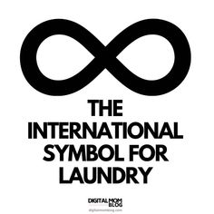 The international symbol for laundry. We are bringing all the laughs and funny when it comes to washing clothes and folding clothes with these funny laundry memes. Funny Friend Captions, Funny Mom Memes, Super Funny Quotes, Mom Humor, Hilarious, Laundry Quotes Funny, Laundry Meme, Laundry Room Quotes, Good Morning Funny