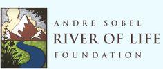 Andre Sobel River of Life Foundation