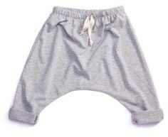 מינימליסט - מכנסיים